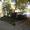 Урда 3 комн. 82 м.кв., Ул.Алишера Навои,  - Изображение #4, Объявление #1694699