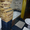 Ц-5. 10/16 эт. Большая 3 комн. квартира, переделана из 4 комн. Гостиная, спальня - Изображение #5, Объявление #1695259