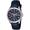"Часы ""Casio"" #1693622"