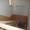 Урда 3 комн. 82 м.кв., Ул.Алишера Навои,  - Изображение #6, Объявление #1694699
