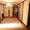 Ц-5. 10/16 эт. Большая 3 комн. квартира, переделана из 4 комн. Гостиная, спальня - Изображение #6, Объявление #1695259