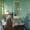 Урда 3 комн. 82 м.кв., Ул.Алишера Навои,  - Изображение #8, Объявление #1694699