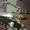 Антикварный охотничий нож #1693474