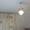Квартира 2/2/4,  Площадь - 44, 30 Мирзо Улугбекский район #1694243