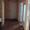 Панельный 4 комн. 94 м.кв., 4/4 эт., панельного - Изображение #7, Объявление #1694440