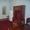 Дом 3 комнаты м.Космонавтов, посольство Болгарии - Изображение #7, Объявление #1696762