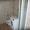 Дом 3 комнаты м.Космонавтов, посольство Болгарии - Изображение #8, Объявление #1696762