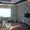 Паркентский 10 соток, Дом коробка, 6 комнат, 235 м. - Изображение #6, Объявление #1697297