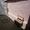 Дом 3 комнаты м.Космонавтов, посольство Болгарии - Изображение #10, Объявление #1696762