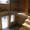 Паркентский 10 соток, Дом коробка, 6 комнат, 235 м. - Изображение #8, Объявление #1697297