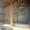 Паркентский 10 соток, Дом коробка, 6 комнат, 235 м. - Изображение #9, Объявление #1697297