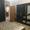 Дом 5 комнат,  4 сотки,  въезд для машины. Азербайджанский центр. Смотрите фото. Ц #1696549