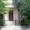 Дом 3 комнаты м.Космонавтов,  посольство Болгарии #1696762