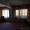 Панельный 4 комн. 94 м.кв., 4/4 эт., панельного - Изображение #2, Объявление #1694440