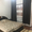 Дом 5 комнат, 4 сотки, въезд для машины. Азербайджанский центр. Смотрите фото. Ц - Изображение #2, Объявление #1696549