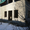 Паркентский 10 соток,  Дом коробка,  6 комнат,  235 м.