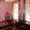 Дом 3 комнаты м.Космонавтов, посольство Болгарии - Изображение #2, Объявление #1696762
