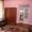 Дом 3 комнаты м.Космонавтов, посольство Болгарии - Изображение #3, Объявление #1696762