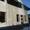 Паркентский 10 соток, Дом коробка, 6 комнат, 235 м. - Изображение #2, Объявление #1697297