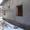 Паркентский 10 соток, Дом коробка, 6 комнат, 235 м. - Изображение #4, Объявление #1697297