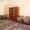 Дом 3 комнаты м.Космонавтов, посольство Болгарии - Изображение #5, Объявление #1696762