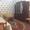 Дом 5 комнат, 4 сотки, въезд для машины. Азербайджанский центр. Смотрите фото. Ц - Изображение #7, Объявление #1696549