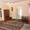 Дом 3 комнаты м.Космонавтов, посольство Болгарии - Изображение #4, Объявление #1696762