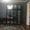 Дом 5 комнат, 4 сотки, въезд для машины. Азербайджанский центр. Смотрите фото. Ц - Изображение #8, Объявление #1696549