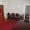 Дом 3 комнаты м.Космонавтов, посольство Болгарии - Изображение #6, Объявление #1696762