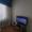 продаю СВОЮ 2 комнатную квартиру,2 этаж,4 этажного дома,кирпич. - Изображение #2, Объявление #1639491