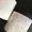 станки для производства туалетной бумаги из турции #1699623