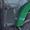 Стекло двери трактора ТTZ LS U62 #1699686