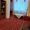 Урда ул.Навои 2 комн. 53 кв.м., 2/3 эт., кирпичного - Изображение #3, Объявление #1699351