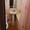 Урда ул.Навои 2 комн. 53 кв.м., 2/3 эт., кирпичного - Изображение #4, Объявление #1699351