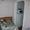 Урда ул.Навои 2 комн. 53 кв.м., 2/3 эт., кирпичного - Изображение #6, Объявление #1699351