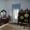 Урда ул.Навои 2 комн. 53 кв.м., 2/3 эт., кирпичн. - Изображение #9, Объявление #1699353