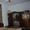 Урда ул.Навои 2 комн. 53 кв.м., 2/3 эт., кирпичного - Изображение #8, Объявление #1699351