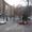 Урда ул.Навои 2 комн. 53 кв.м., 2/3 эт., кирпичного - Изображение #9, Объявление #1699351
