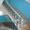 Урда ул.Навои 2 комн. 53 кв.м., 2/3 эт., кирпичного - Изображение #2, Объявление #1699351