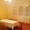Квартира 2/5/9 вход раздельный р-н Яшнабад ул.Элбек,  метро Дустлик #1700326