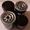 Масляные фильтры к тракторам TTZ LS 100HC,  U62,  PLUS100,  i38,  LS1004 #1699945