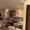 Дархан, Новомосковская 4 комн. 130 кв.м. 3/4 эт. - Изображение #1, Объявление #1700749