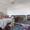 Нукусская Гламур 180 м.кв.,  5 комнат 3/4 эт.