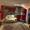 Дархан, Новомосковская 4 комн. 130 кв.м. 3/4 эт. - Изображение #2, Объявление #1700749