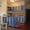 2 комн м.Горького, Дагестанская 48 м.кв. 2/2 эт - Изображение #10, Объявление #1702304