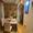 Дархан, Новомосковская 4 комн. 130 кв.м. 3/4 эт. - Изображение #3, Объявление #1700749