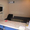 2 комн м.Горького, Дагестанская 48 м.кв. 2/2 эт - Изображение #9, Объявление #1702304