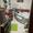 Дархан, Новомосковская 4 комн. 130 кв.м. 3/4 эт. - Изображение #4, Объявление #1700749