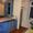 2 комн м.Горького, Дагестанская 48 м.кв. 2/2 эт - Изображение #8, Объявление #1702304