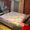 Дархан, Новомосковская 4 комн. 130 кв.м. 3/4 эт. - Изображение #5, Объявление #1700749